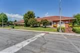 2233 Huntington Drive - Photo 26