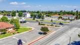 2233 Huntington Drive - Photo 31