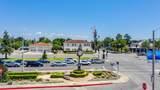 2233 Huntington Drive - Photo 33