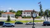 2233 Huntington Drive - Photo 35