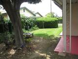 4136 Rio Hondo Avenue - Photo 27
