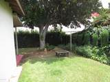 4136 Rio Hondo Avenue - Photo 28