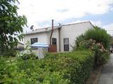 4132 Rio Hondo Avenue - Photo 11