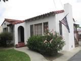 4132 Rio Hondo Avenue - Photo 3