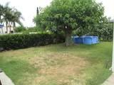 4132 Rio Hondo Avenue - Photo 10