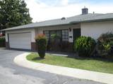 4134 Rio Hondo Avenue - Photo 1
