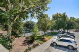 22100 Burbank Boulevard - Photo 10