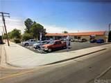 2997 Desert Street - Photo 1