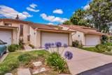285 San Vincente Circle - Photo 1