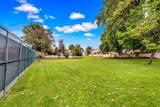 285 San Vincente Circle - Photo 22
