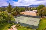 285 San Vincente Circle - Photo 23