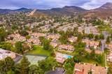 285 San Vincente Circle - Photo 24