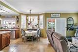 28335 Rodgers Drive - Photo 11