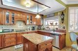 28335 Rodgers Drive - Photo 13