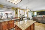 28335 Rodgers Drive - Photo 15
