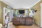 28335 Rodgers Drive - Photo 17