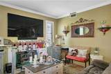 28335 Rodgers Drive - Photo 18