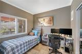 28335 Rodgers Drive - Photo 19