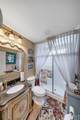 28335 Rodgers Drive - Photo 20