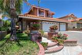 28335 Rodgers Drive - Photo 3