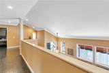 28335 Rodgers Drive - Photo 21