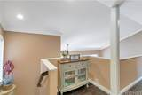 28335 Rodgers Drive - Photo 23