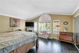 28335 Rodgers Drive - Photo 24