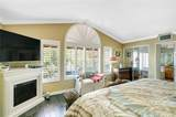 28335 Rodgers Drive - Photo 25