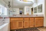 28335 Rodgers Drive - Photo 26