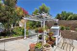 28335 Rodgers Drive - Photo 28