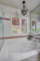 28335 Rodgers Drive - Photo 29