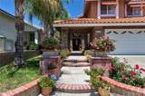 28335 Rodgers Drive - Photo 4