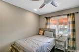 28335 Rodgers Drive - Photo 31