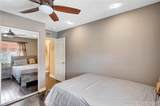 28335 Rodgers Drive - Photo 33