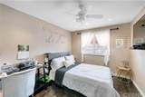 28335 Rodgers Drive - Photo 34