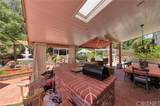 28335 Rodgers Drive - Photo 36