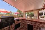 28335 Rodgers Drive - Photo 38