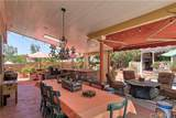 28335 Rodgers Drive - Photo 39