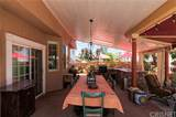 28335 Rodgers Drive - Photo 40