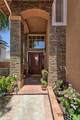28335 Rodgers Drive - Photo 5