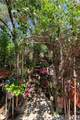 28335 Rodgers Drive - Photo 42
