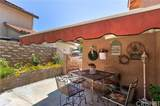 28335 Rodgers Drive - Photo 43