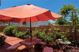 28335 Rodgers Drive - Photo 46