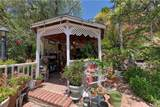 28335 Rodgers Drive - Photo 47