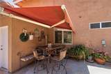 28335 Rodgers Drive - Photo 48