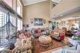 28335 Rodgers Drive - Photo 6