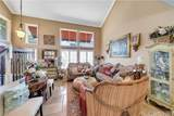 28335 Rodgers Drive - Photo 7
