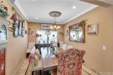 28335 Rodgers Drive - Photo 8