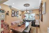 28335 Rodgers Drive - Photo 9