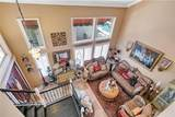 28335 Rodgers Drive - Photo 10